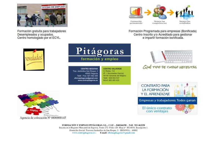 PAGINA WEB- PITAGORAS_001