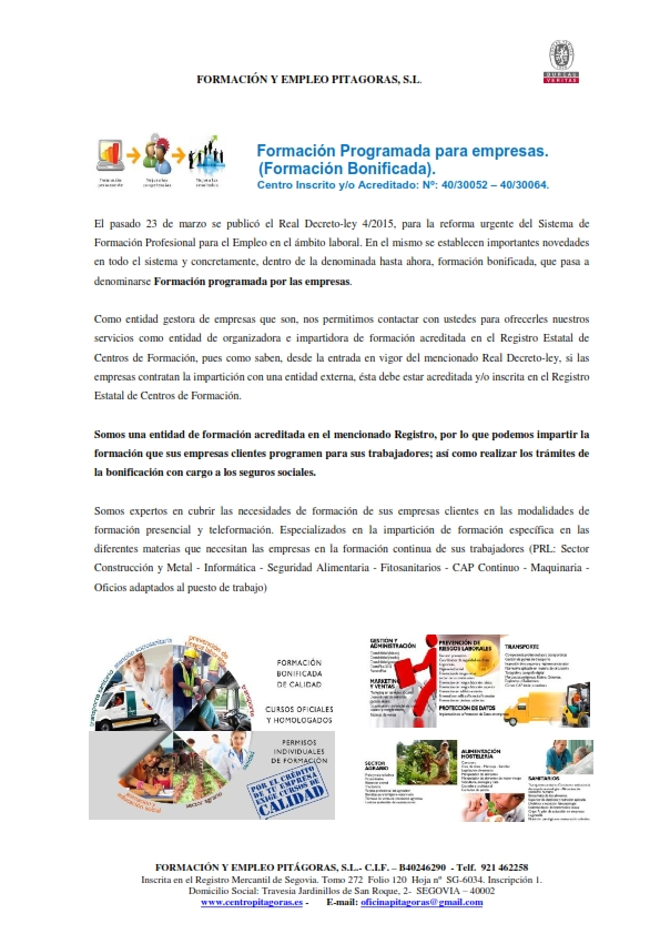 FORMACION BONIFICADA - EMPRESAS.docx_001