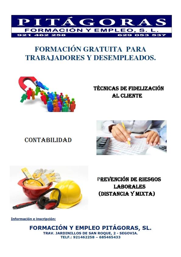 CARTEL - CURSOS CACUMEN 1_001