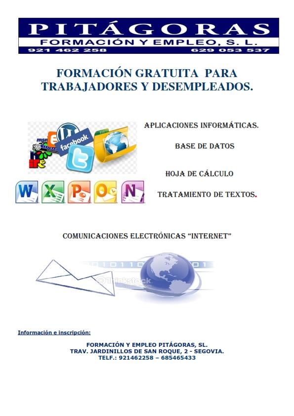 CARTEL - CURSOS CACUMEN 2_001